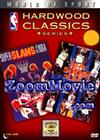 Hardwood Classics Series – Super Slam Of The NBA 1 & 2 (DVD) Basketball