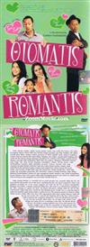 Otomatis Romantis (DVD) Indonesian Movie