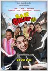 Baik Giler (DVD) (2012) Malay Movie